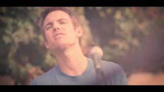 <b>Tyler Hilton</b> Missing You  Live In The Garden