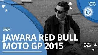 Profil Bo Bendsneyder - Pembalap Jawara Red Bull MotoGP Rookies Cup 2015