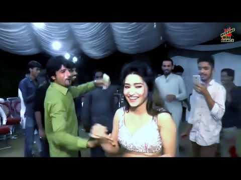 Pakistani Shemale Nanga Mujra Wedding Dance 2018 www.googlekaur.com