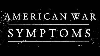 Mr Mystery - American War