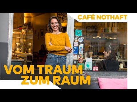 Wanderurlaub single deutschland