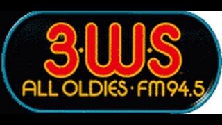 3WS Radio - TV Spot 1