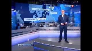 В Болгарии не знают что делать  Подставили всех  Последние новости  Европа в экономическом шоке