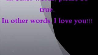 Julie London~Fly Me to the Moon Lyrics