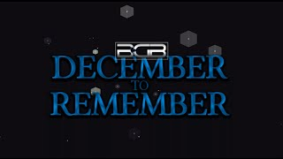iPPV: BGB: December to Remember