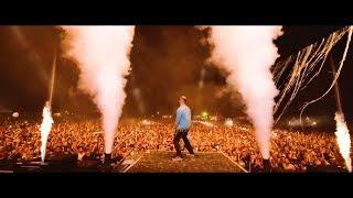 Dj Snake & Sikdope Ft. Lauv - Snakes Way (Music Video) (SWOG Mashup)