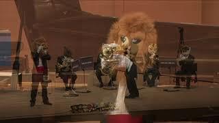 音楽の絵本ダンディズム コンサートの画像