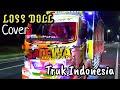 Download Lagu Loss Doll Versi Truk Indonesia - Denny Caknan Cover By Zulfanova Mp3 Free