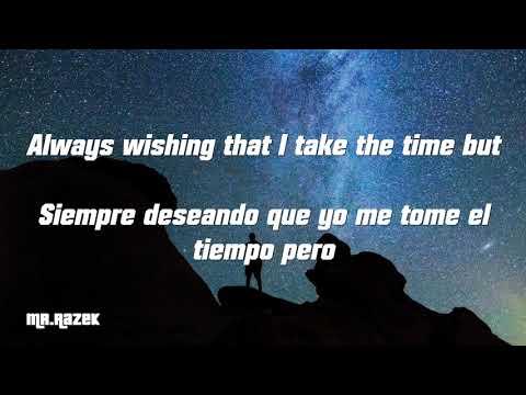 Imagine Dragons | Cool Out - (Sub Español/Inglés) HD