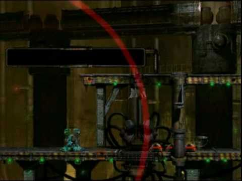 Abe's Oddysee (PSX) 100% TAS in 1:09:23,73 by Dooty