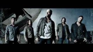 Daughtry - Renegade (Break the Spell)
