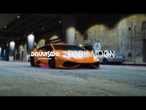Davuiside - Dark Moon