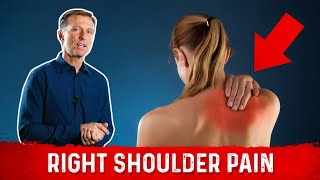 Relieving Tight Trapezius Muscle Tension for Good! MUST WATCH!