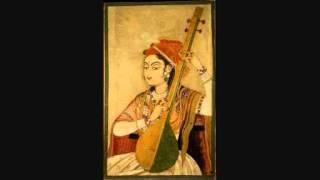 Duet Sitar & Sarangi Vilayat Khan & Munir Khan Raga Bilaskhani Todi