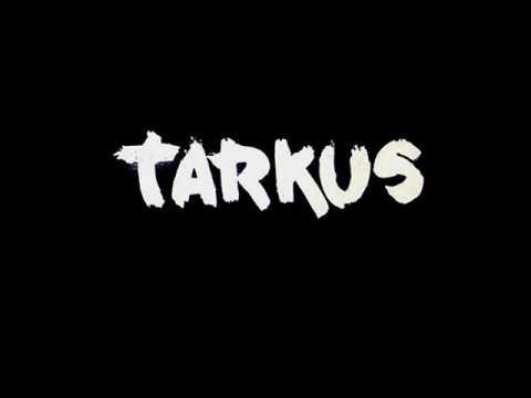 Tarkus - Cambiemos Ya online metal music video by TARKUS