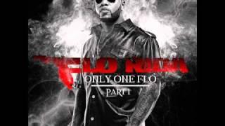 Flo Rida  - 'Respirator' (HD+HQ)