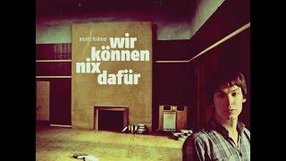 Moritz Krämer   Ich Und Du