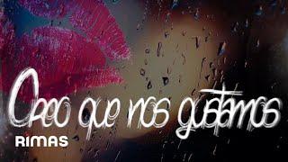 Que Rico Fue (Letra) - El Nene La Amenazzy (Video)