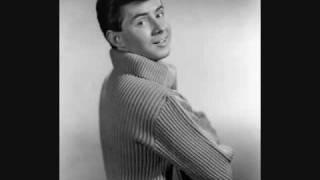 Johnny Tillotson - All Alone Am I (1963)