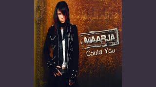 Could You (Radio Edit)