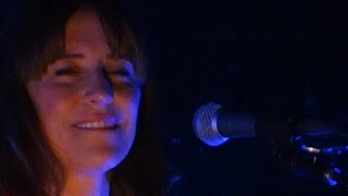 Feist - My Moon My Man – Live in San Francisco