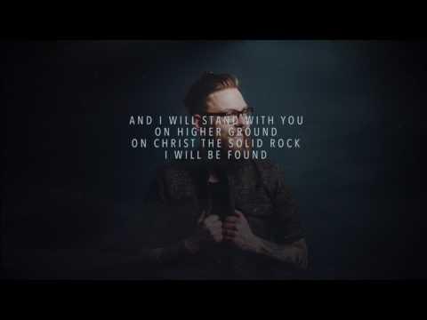 Nothing But Grace - Youtube Lyric Video