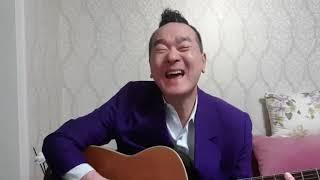 코로나19종식희망릴레이_강승모편