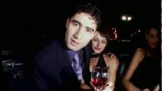 DADO -   Benom (Official Video 2000)