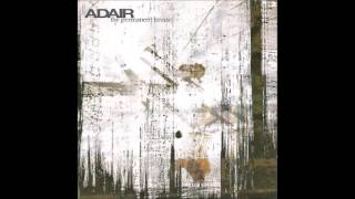 Adair - The Permanant Bruise//Full Album