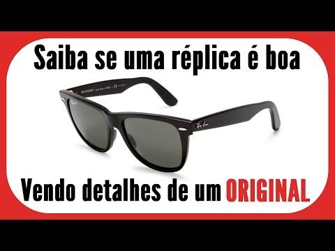af0bb42b8d47a como saber se meu oculos oakley holbrook é original