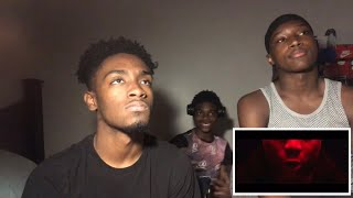 Tyga   Lightskin Lil Wayne (OFFICIAL MUSIC VIDEO) REACTION