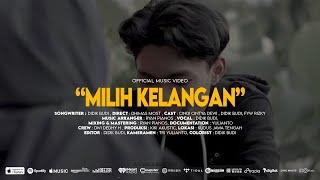 Download lagu Milih Kelangan Didik Budi Mp3