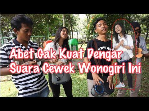 , title : 'Trio Wok Wok ft Cece Diana | song PERAWAN KALIMANTAN & Sayang 3 | Gagal Fokus Ke Cewenya'