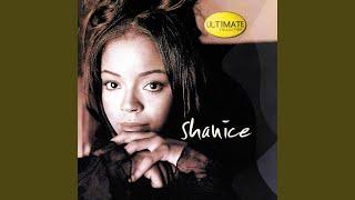 Shanice The Way You Love Me Video