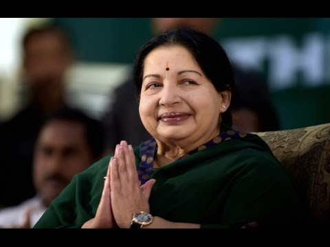 RK-Nagar-election-case-Madras-HC-seeks-reply-from-Jayalalithaa-Election-Commission