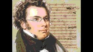 Schubert: Missa in As (Generalprobe)