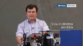 MDPower – Motor Fan To