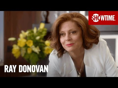 Ray Donovan 5.05 (Preview)