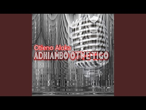 Adhiambo Otwe Tigo