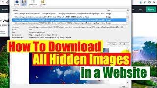 Free Computer Tricks videos,Free Computer Tricks clips - Nhạc Mp3