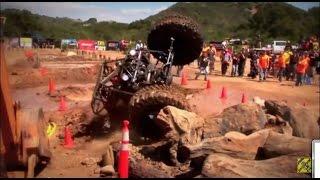 Incidents jeep trial trofy  КАЗУСЫ. Джип  триал  трофи  сприт. Крутое видео :)  Extreme 4х4