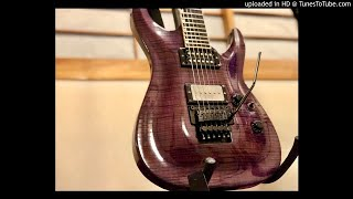 Bohemian Rhapsody Backing track (for singing on your Guitar)