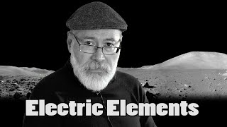 EE 101/11 - Circuit Elements, resistors, inductors, capacitors.