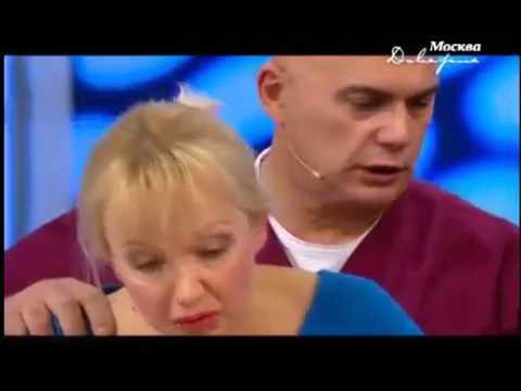 Болят суставы рук  Не могу поднять Руку Упражнения доктора Бубновского