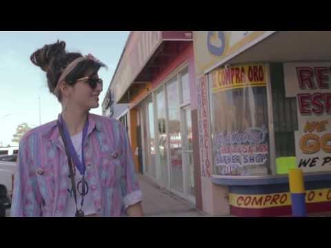 MAYTA - Yacila (Official Music Video)