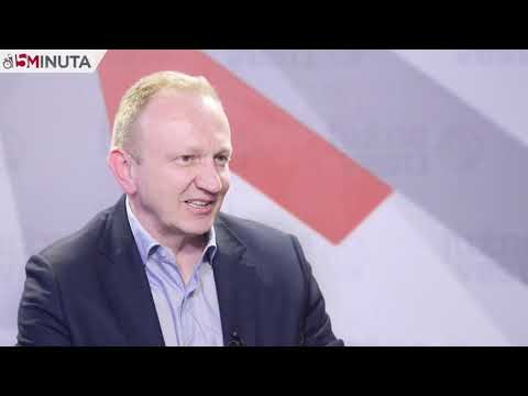 Đilas: Stadioni i auto-put Niš-Priština neisplativi