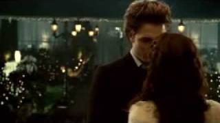Сумерки-Twilight, Happy End
