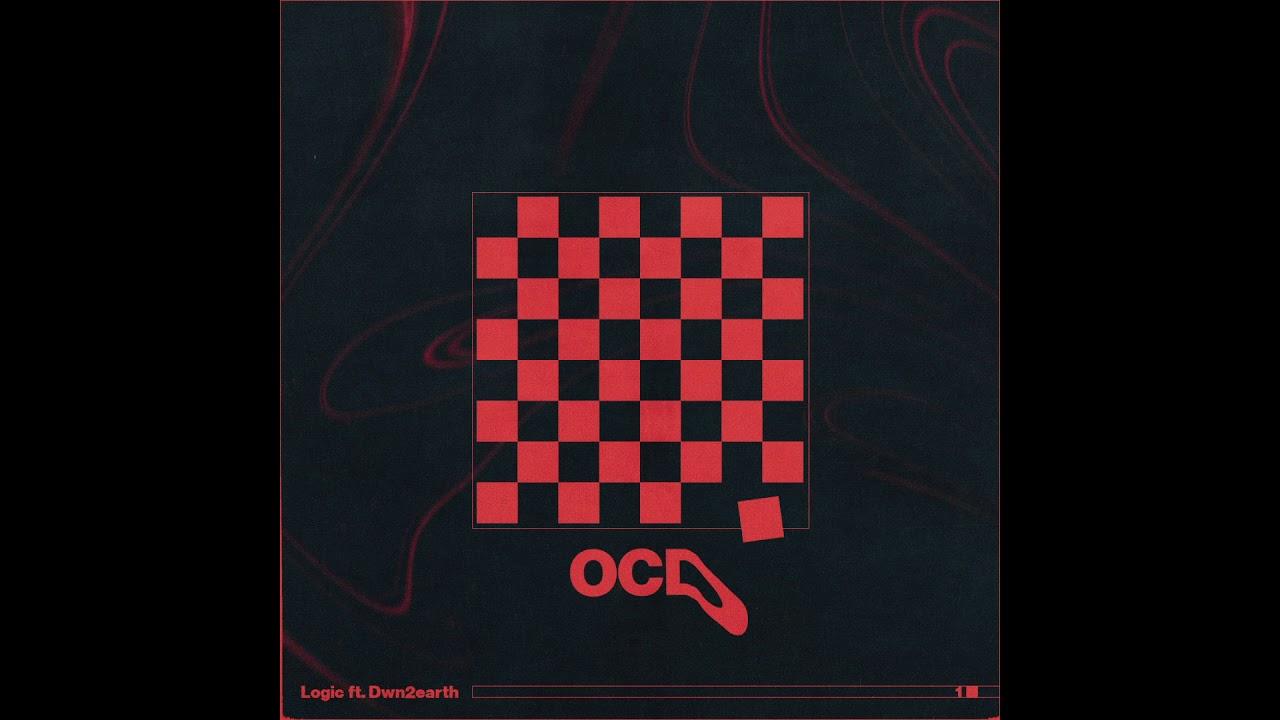 OCD Lyrics