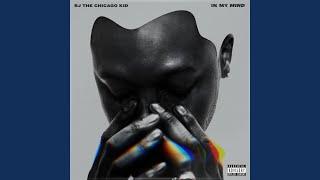 "Video thumbnail of ""B.J. The Chicago Kid - Jeremiah/World Needs More Love"""