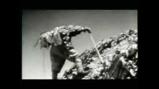 1924 British Everest Expedition